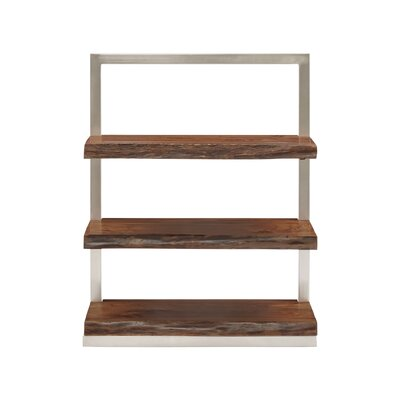 Amazing Bookcase Product Photo