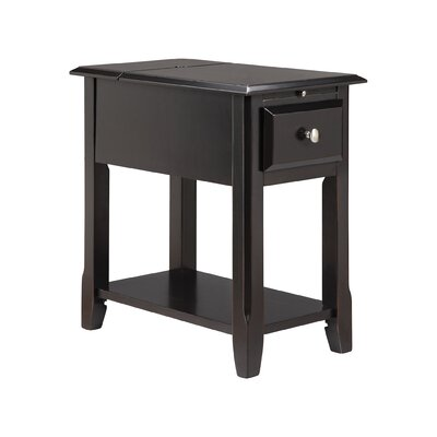 Boehmer End Table