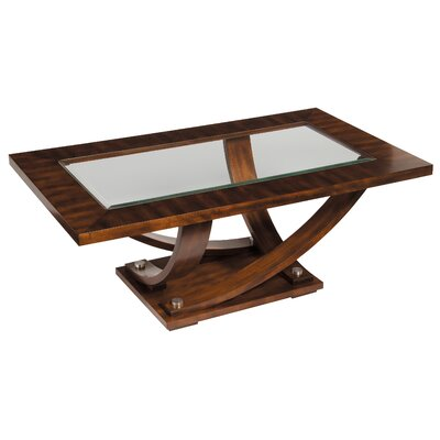 Central Park Coffee Table