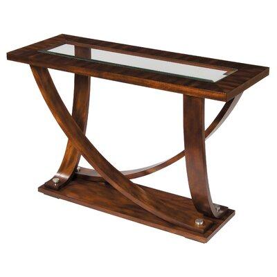 Central Park Console Table