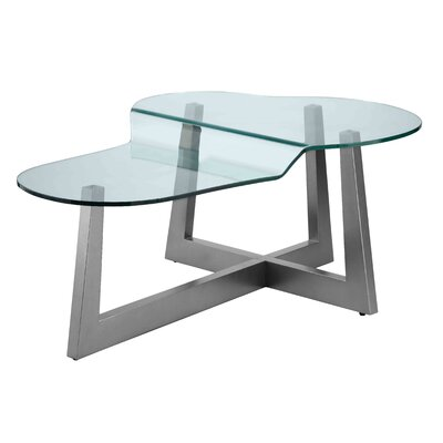 In store financing Rimini Coffee Table...
