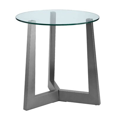 Financing Rimini End Table...