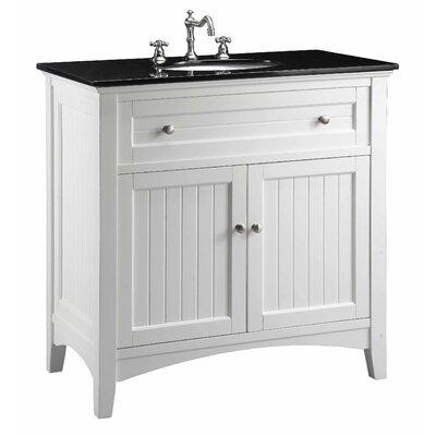 Key Largo Sink Vanity 47531