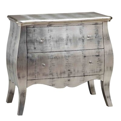 French Country and Cottage Hand Painted Furniture | Wayfair