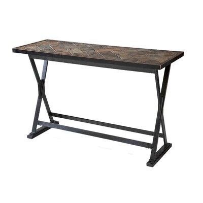 Durban Console Table