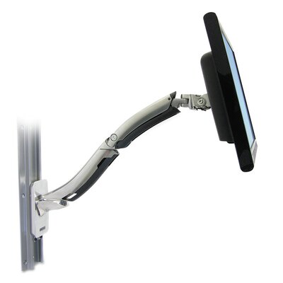 MX Wall LCD Mount Arm