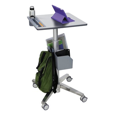 Exquisite Learn Fit Standing Desk Product Photo