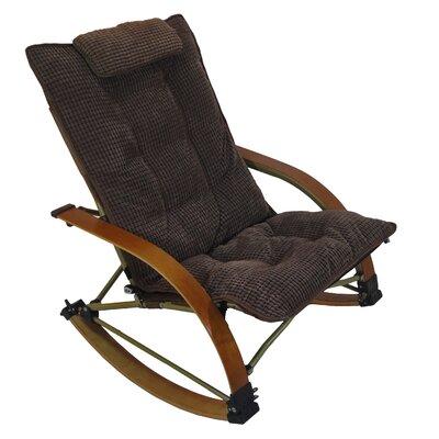 Wembley Rocking Chair