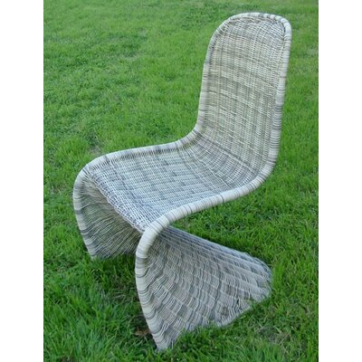 White Resin Wicker Patio Furniture on Patio Furniture  Teak And Metal Outdoor Tables And Chairs