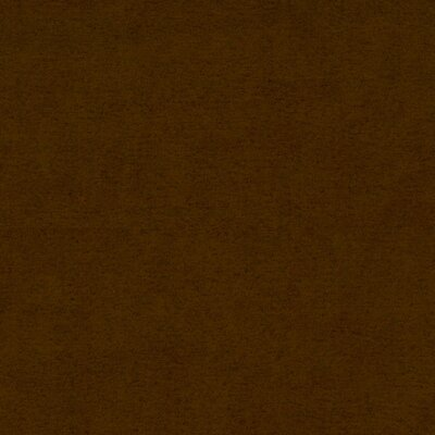 Queen 10 Innerspring Micro Suede Futon Mattress Color: Chocolate