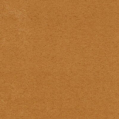 Queen 8 Micro Suede Futon Mattress Color: Camel