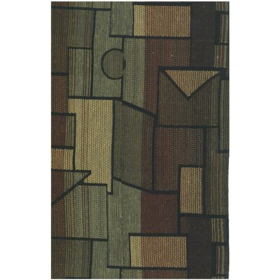 Tapestry Hypotenuse Futon Slipcover Size: 9 and 10
