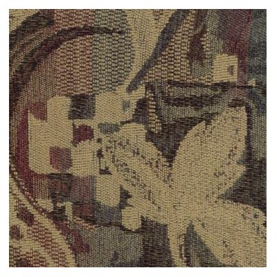Antiquity Futon Slipcover Size: 8