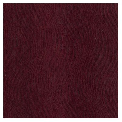 Futon Covers Set Cover Set: 5 piece, Upholstery: Bordeaux