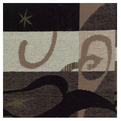 Elysian Fields Futon Slipcover Size: 8