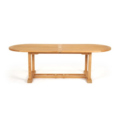 dining table oval dining table macys