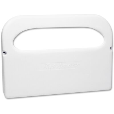 RMC Toilet Seat Cover Dispenser