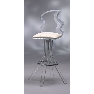 Monaco 30 Swivel Bar Stool