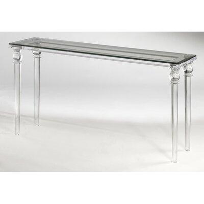 Lynda Console Table