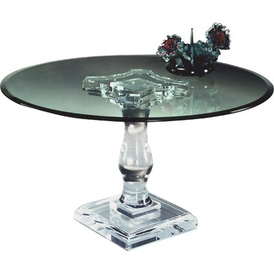 Corinthian Dining Table