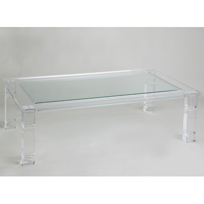 Angelina Coffee Table