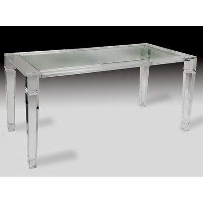 Philipe Dining Table