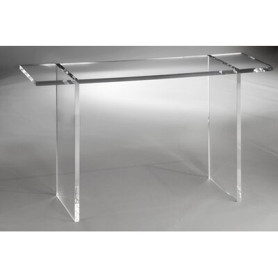 Megan Console Table