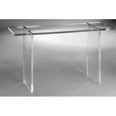 Megan Console Table