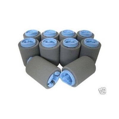 RF5-3340 HP 9000 Paper Pickup//Feed Roller PACK of 10