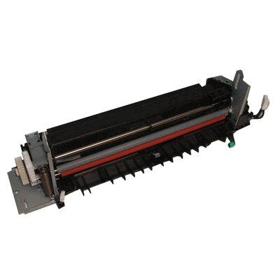 HP Laserjet CP2025 CM2320 Fuser