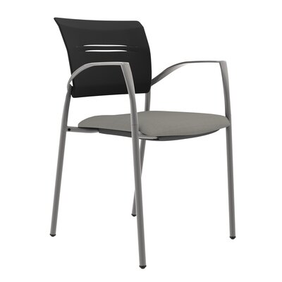 Octiv Guest Chair