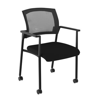 Speedy Guest Chairs