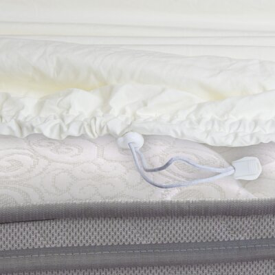 Polyester Sheet Set Size: Bunk / Cot