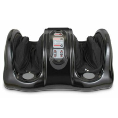 Orion Elite Foot and Calf Massager