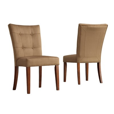Kingstown Home Wingston Side Chair (Set of 2) at Sears.com