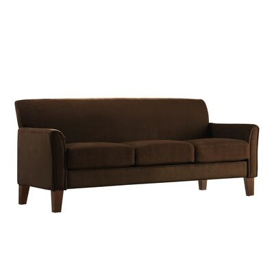 889913MC-3TL[SOFA] KMDS1057 Kingstown Home Warner Sofa