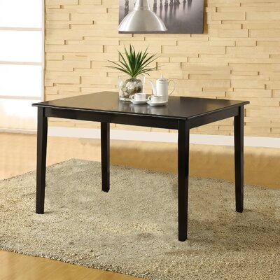 Oneill Rectangular Dining Table