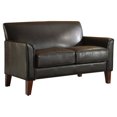 889913PU-2TL KMDS1355 Kingstown Home Morsetti Loveseat