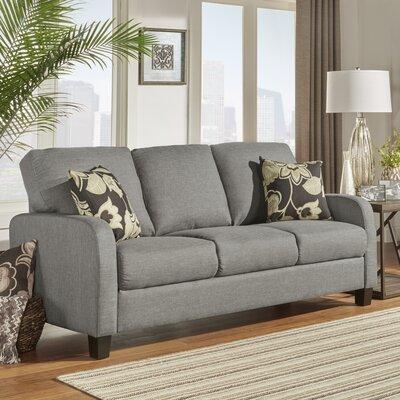 THRE2470 25718571 THRE2470 Three Posts McShire Sofa