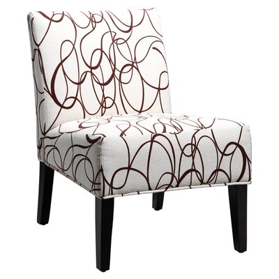 Madelyn Accent Chair