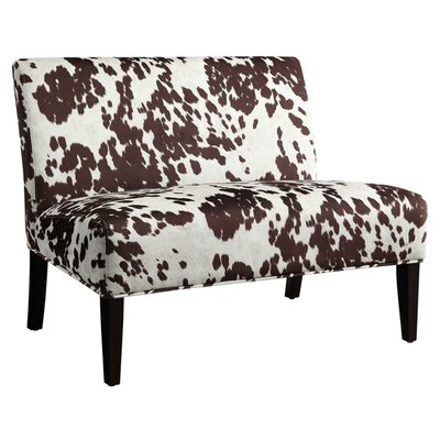 Devon Loveseat