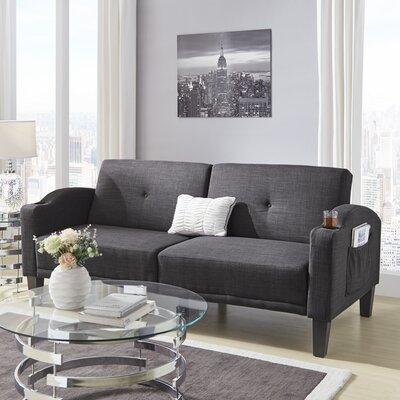 Colhaven Linen Storage Sofa