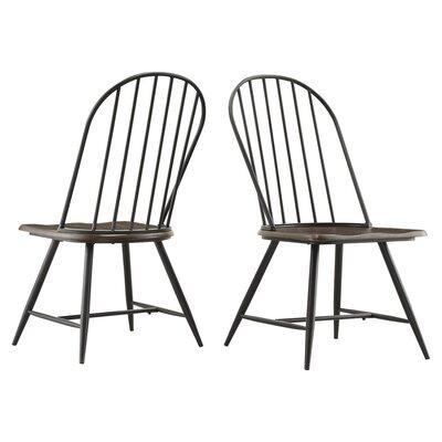 Hughley Dining Chair