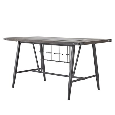 Craighead Counter Height Dining Table