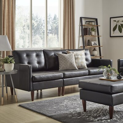 Crain Sofa