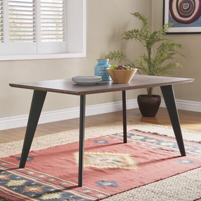 Yandell Dining Table