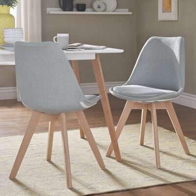 Clarkson 3 Piece Dining Set