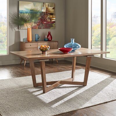 Ybanez Dining Table