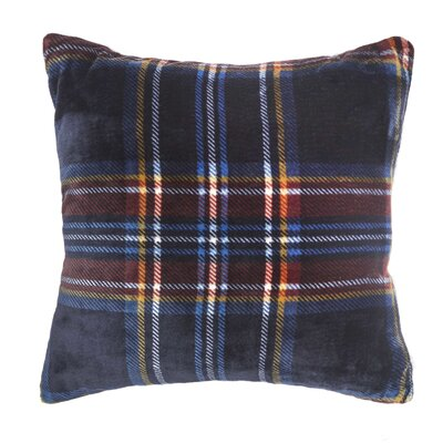 Mackenzie Square Decorative Throw Pillow