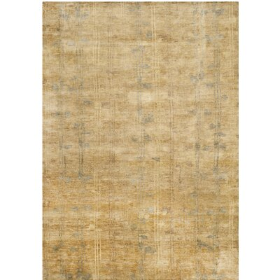 Hand-Tufted Sunrise Area Rug
